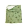 plumero-verde